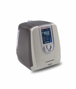 cpap reswell 830