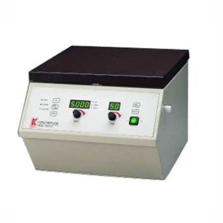 jual centrifuge gemmy plc 25