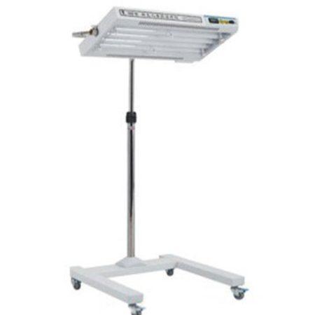 lampu fototerapi gea xhz 90