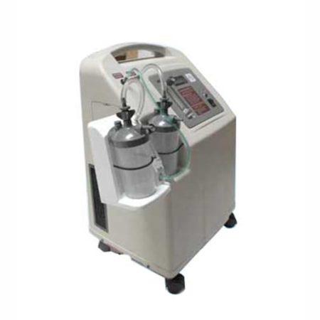Oksigen Concentrator Gea 7F-5
