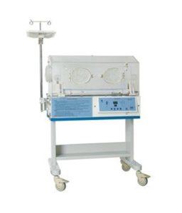jual inkubator bayi gea