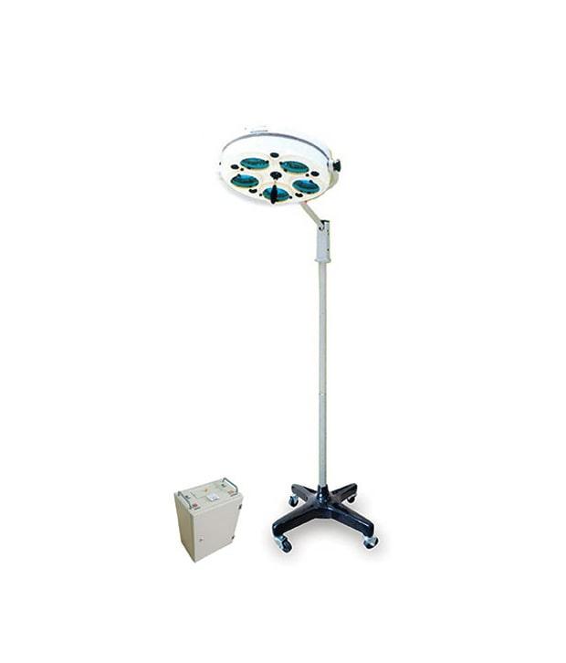 lampu operasi gea