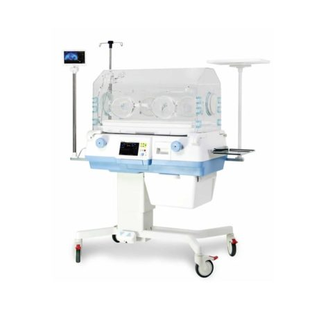 inkubator bayi bistos BT 500