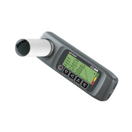 spirometer portable