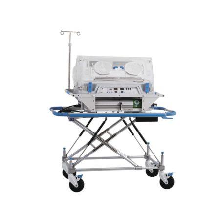 inkubator bayi transport ti2000