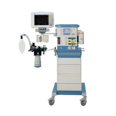 jual mesin anestesi drager