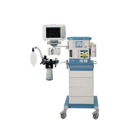 mesin anestesi drager