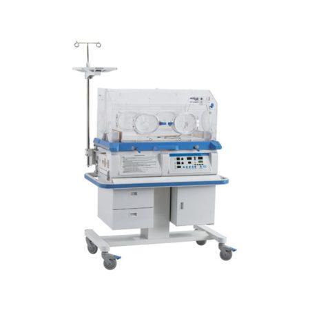 inkubator bayi gea 930