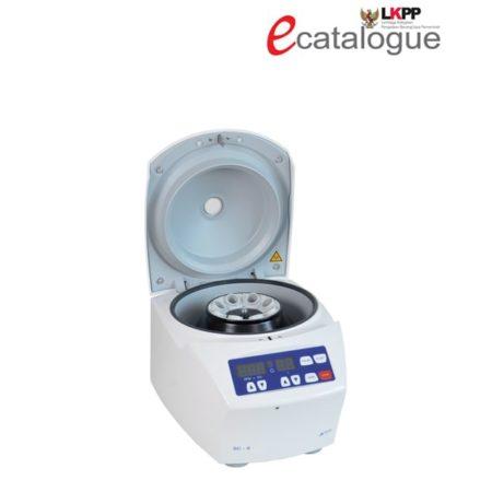 centrifuge sc-8