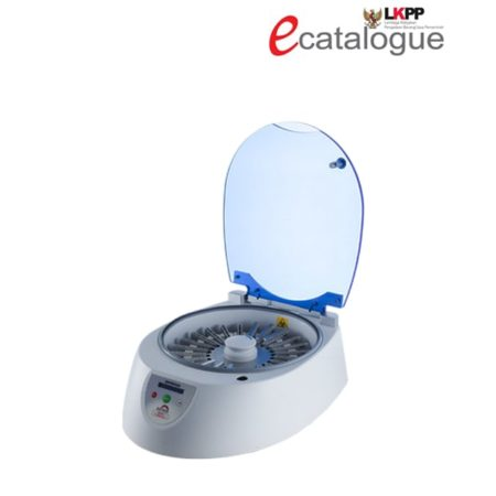 centrifuge across