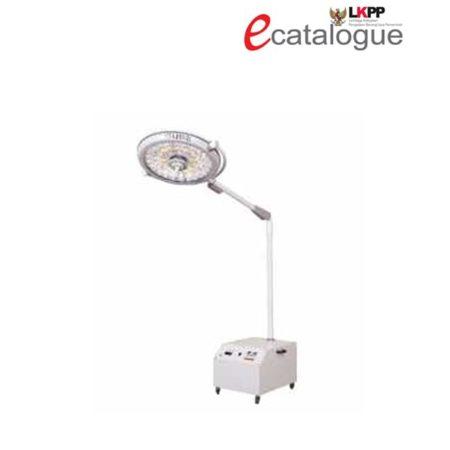 lampu operasi serenity