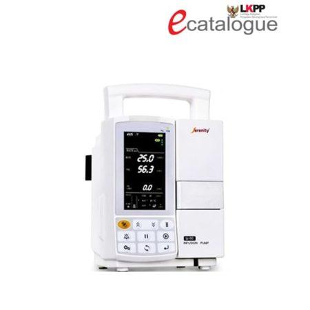 infus pump lp60