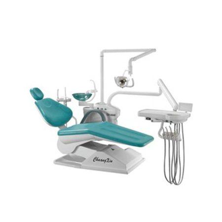 harga dental unit cx 8000