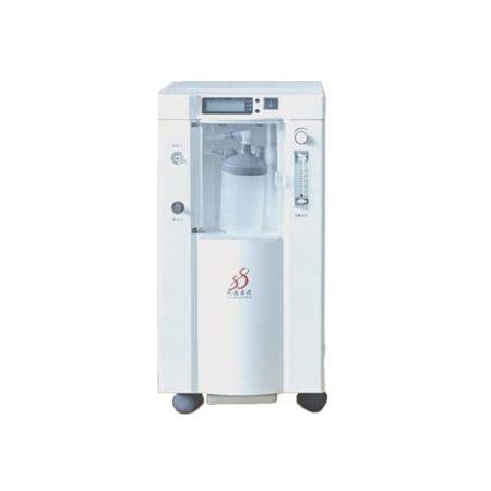 oksigen concentrator nesco