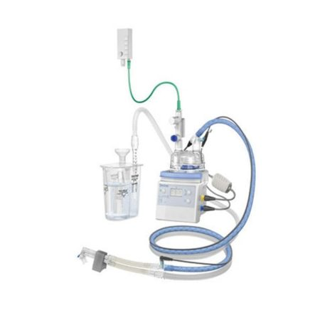 buble cpap fisher paykel