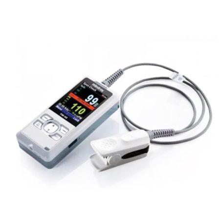 pulse oximeter mindray