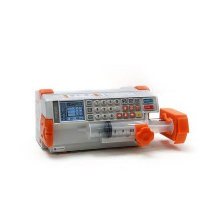 syringe pump ampall sp 8800