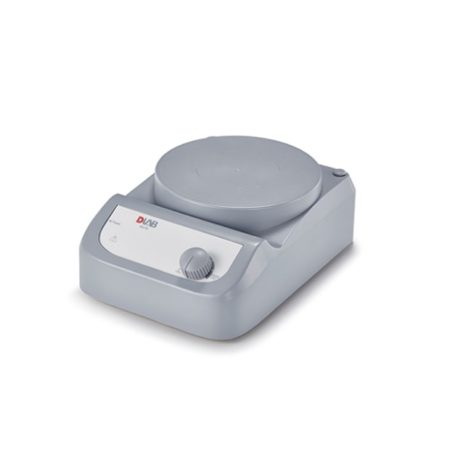 magnetic stirrer ps-pb